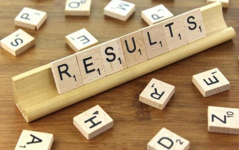اعلام نتایج اولیه دکتری وزارت بهداشت