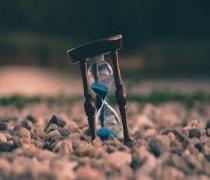 زمان تکمیل ظرفیت دانشگاه آزاد