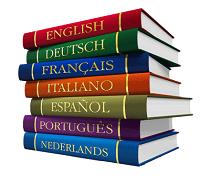 بهترین منابع کنکور زبان