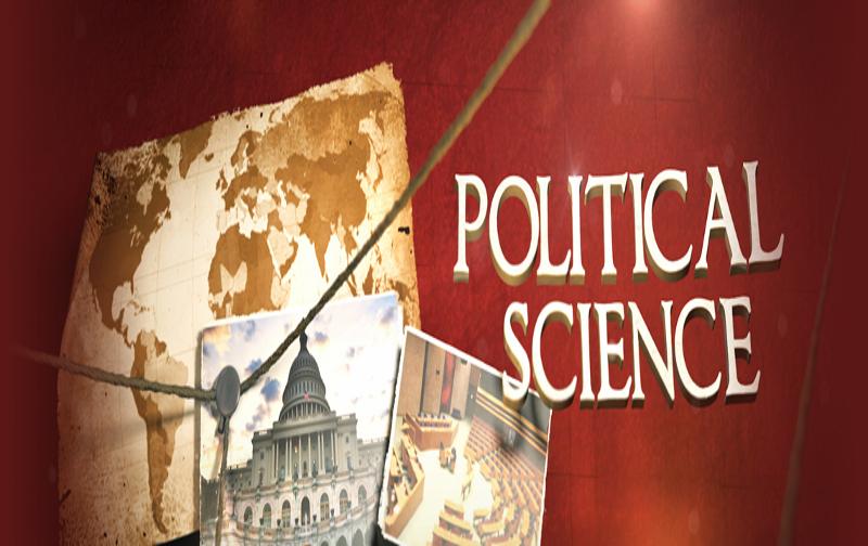 حدنصاب و تراز قبولی دعوت به مصاحبه آزمون دکتری علوم سیاسی دانشگاه آزاد