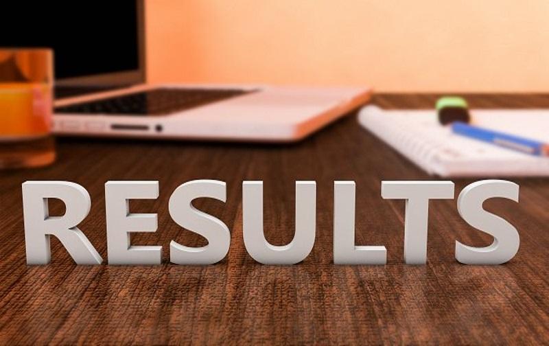 اعلام نتایج نهایی کنکور کارشناسی ارشد 98