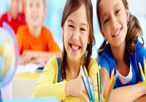 ثبت نام آزمون مدارس تیزهوشان ششم ابتدایی 97 – 98