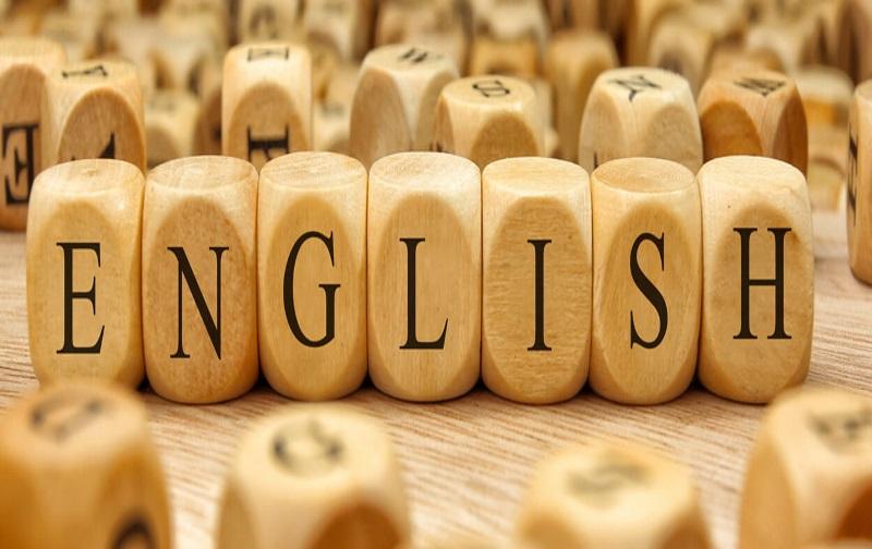 حد نصاب و تراز قبولی دعوت به مصاحبه آزمون دکتری زبان و ادبیات انگلیسی
