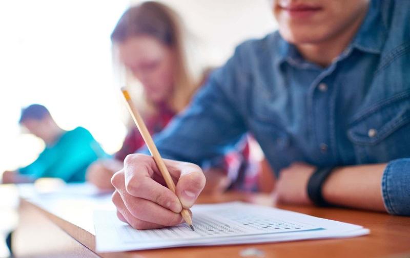 شرایط ثبت نام بدون کنکور دانشگاه غیرانتفاعی 98