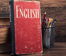 درس زبان انگلیسی کنکور سراسری