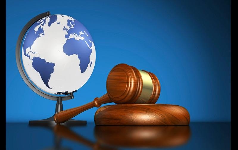 حد نصاب و تراز قبولی دعوت به مصاحبه آزمون دکتری حقوق بین الملل عمومی