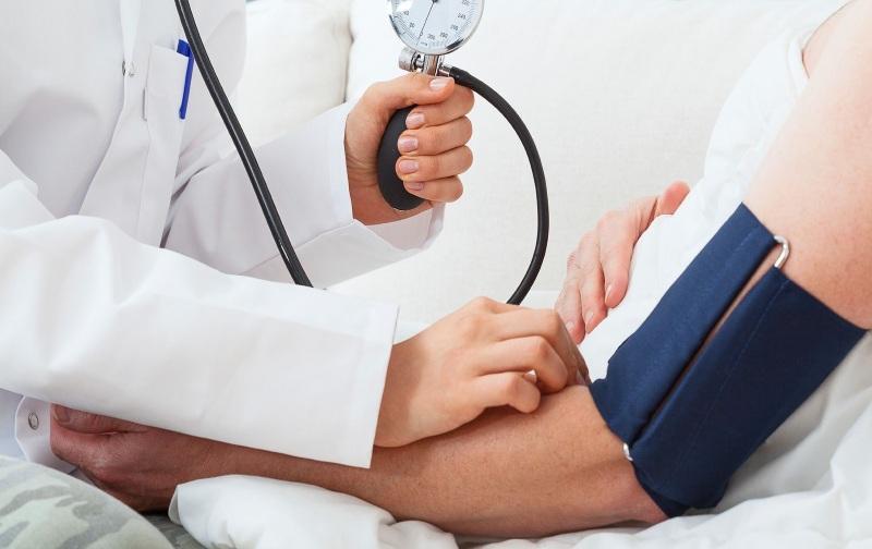 آخرین رتبه قبولی رشته پزشکی دولتی روزانه کنکور 96 - 97