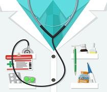 به راحتی پیرا پزشکی بدون کنکور ثبت نام کنید