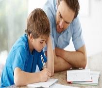 10 توصیه مهم برای والدین کنکوری ها