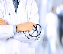 آخرین رتبه لازم برای قبولی پزشکی دولتی