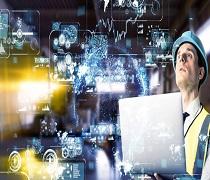 آخرین رتبه لازم برای قبولی مهندسی صنایع دولتی