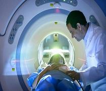 آخرین رتبه لازم برای قبولی رادیولوژی دولتی