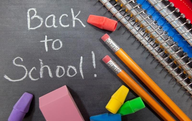 ثبت نام آزمون مدارس تیزهوشان ششم ابتدایی 98 - 99