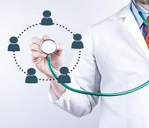 کارنامه قبولی رشته بهداشت عمومی دولتی