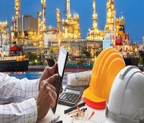 آخرین رتبه لازم برای قبولی مهندسی نفت دولتی