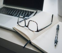 دفترچه راهنمای ثبت نام بدون کنکور ارشد دانشگاه آزاد