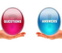 دانلود دفترچه سوالات و پاسخنامه کنکور ۹۸