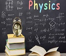 فیزیک کنکور سراسری