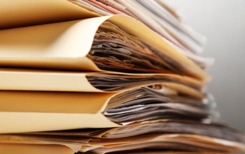 مدارک ثبت نام آزمون تیزهوشان 97 – 98