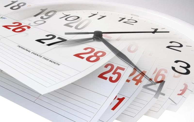 زمان اعلام نتایج آزمون دکتری دانشگاه آزاد 98