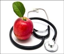 آخرین رتبه قبولی بهداشت عمومی پردیس خودگردان