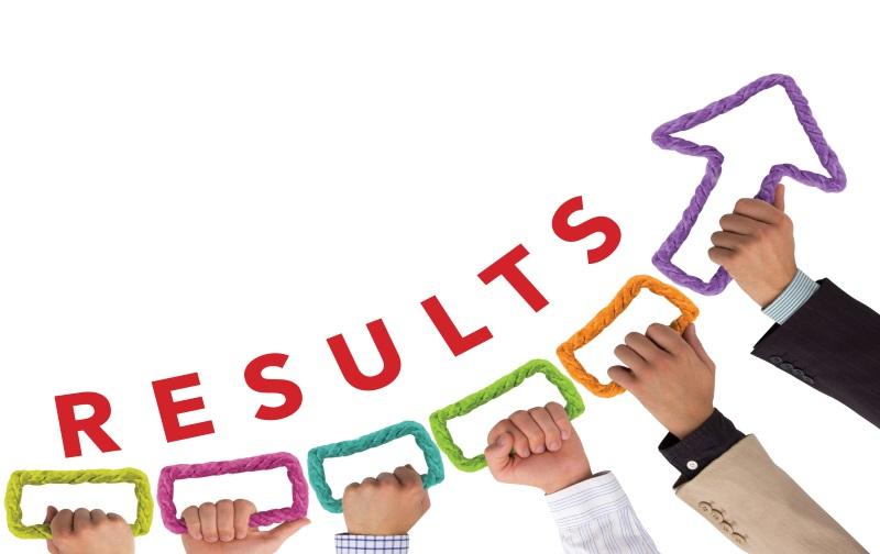 اعلام نتایج اولیه دکتری وزارت بهداشت 98