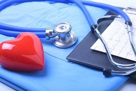 آخرین رتبه لازم برای قبولی پرستاری پردیس خودگردان