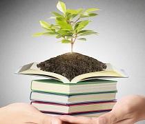 آخرین رتبه لازم برای قبولی علوم تربیتی دولتی