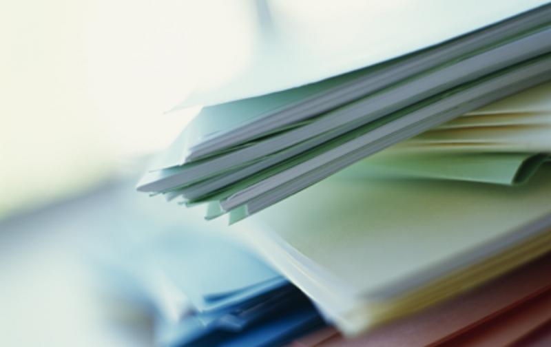 مدارک ثبت نام آزمون مدارس تیزهوشان ششم ابتدایی 98 - 99