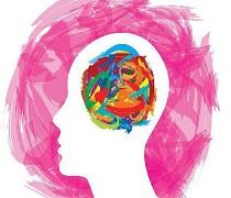 روش مطالعه روانشناسی رتبه های برتر کنکور