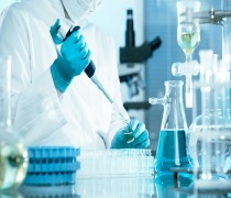 آخرین رتبه قبولی علوم آزمایشگاهی سهمیه ایثارگران 25 درصدی