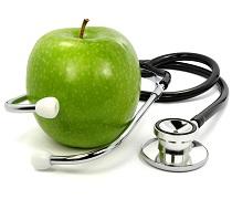 آخرین رتبه لازم برای قبولی علوم تغذیه پردیس خودگردان