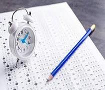 تکنیک های مدیریت زمان سر جلسه کنکور سراسری